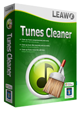 Leawo Tunes Cleaner 2.4.1 Giveaway