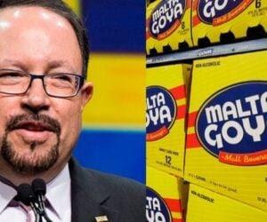 Goya Foods Sales Take Off After Liberal Boycott ahahahaha  2020.07.13-02.12-thepoliticalinsider-5f0c6bd703d54-300x250
