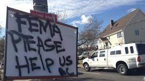 90% of You Will Go to FEMA Willingly - Population Control - Walmart Closings via Prepper Nurse (Video)