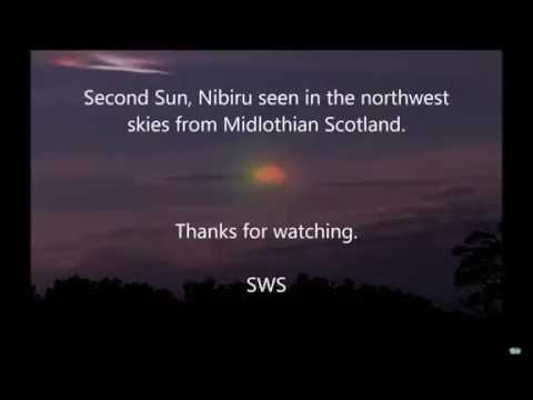 NIBIRU News ~ The Bible, the Hopis and Planet X / Nibiru and MORE Hqdefault