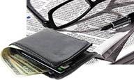 WalletNews