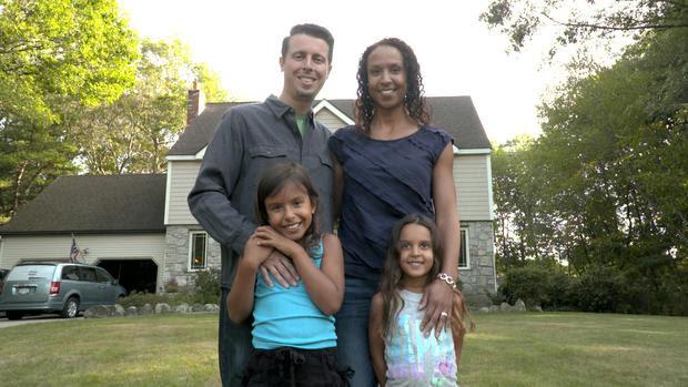 family-portrait.jpg