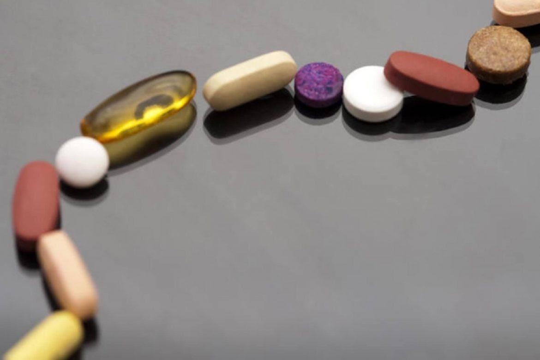 drogas-cadena-desintoxicando-narrativas-fescol-1170x780
