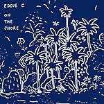 EF 074LTD-LP