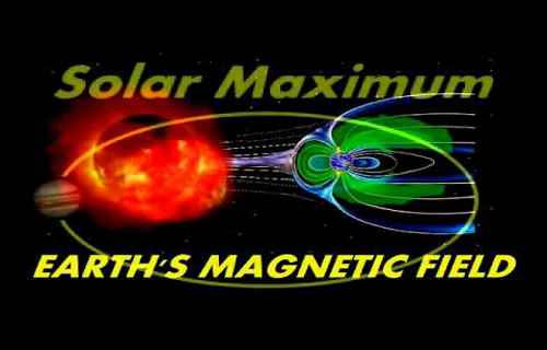 Dr. Michio Kaku Warning – Nibiru Planet X the Universe Solar Flame – Now Willing to Alert the Public About Planet X to Hit Earth Any Day Now – How it Will Affect This Planet
