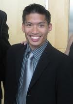 Mathew McCollough, Executive Director, District of Columbia Developmental Disabilities Council