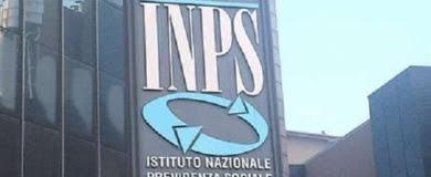 inps, istituto nazionale previdenza sociale