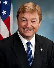 Senator Heller Aug 10th