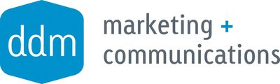 ddm marketing + communications