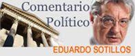 Eduardo Sotillos