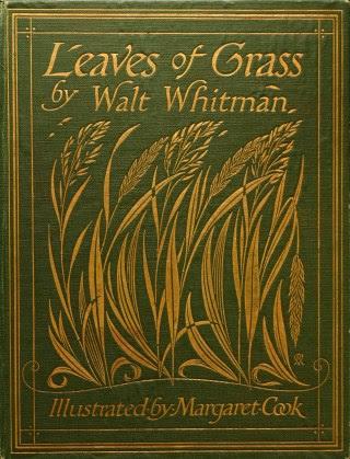 leavesofgrass_margaretcook.jpg?fit=320%2C419