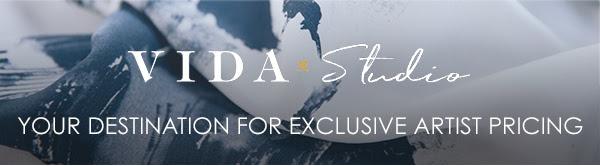 VIDA x Studio