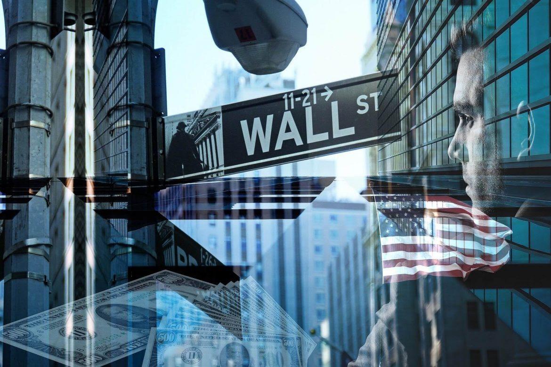 wall-street-bolsa-wall-street-reddit-Wilson-Rodriguez-1170x780