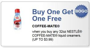 coffeemate-creamer
