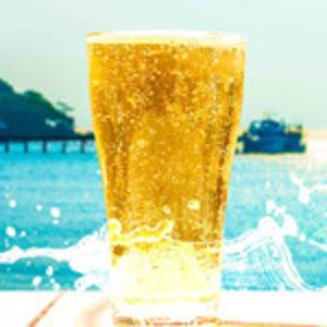 Oceanside Craft Beer & Food Festival