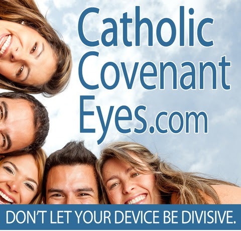 Save online with Covenant Eyes promo codes & coupons for November, When you use our discounts to save, we donate to non-profits!