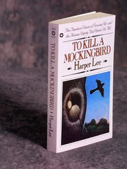 """To Kill a Mockingbird"" is among the most beloved novels"