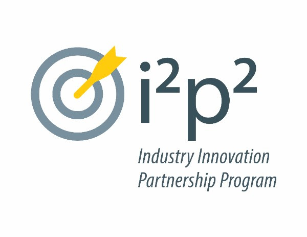 CABHI and Israel Innovation Authority logos