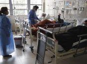 A la fecha, Perú contabiliza más de un millón de casos de Covid-19.