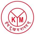 Kym logo