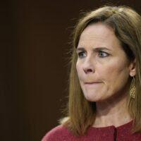 Dem attacks fall short in Amy Coney Barrett hearing