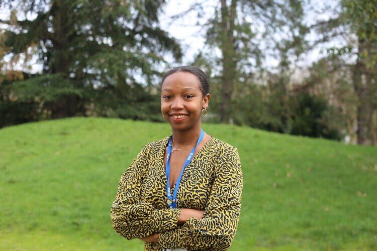 Elsia Ndeckere-Ziangba