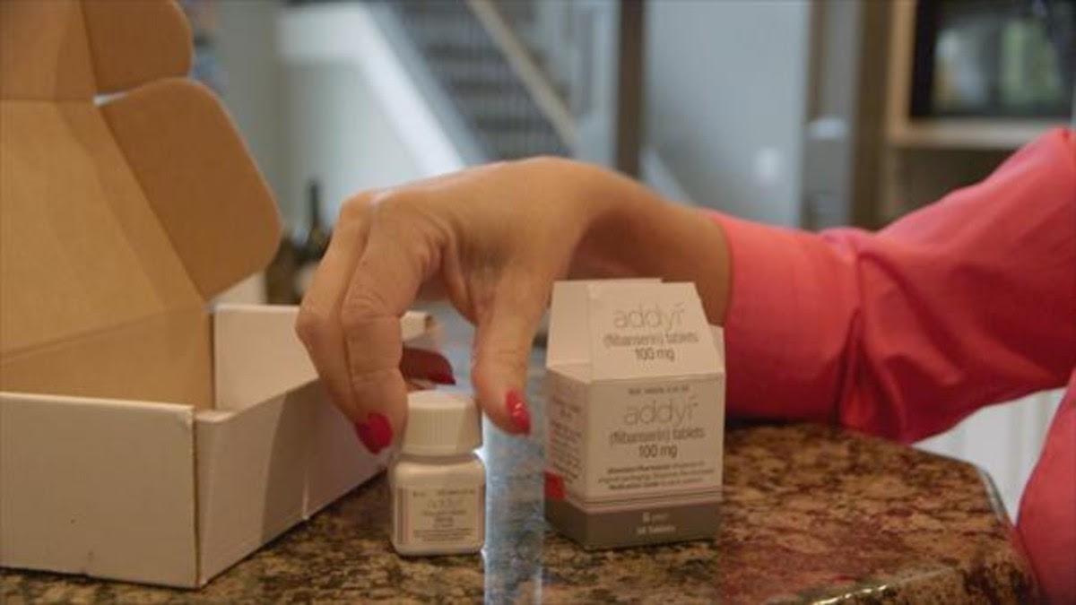 El 'Sense ficció' sobre las pastillas supera a 'La que se avecina'