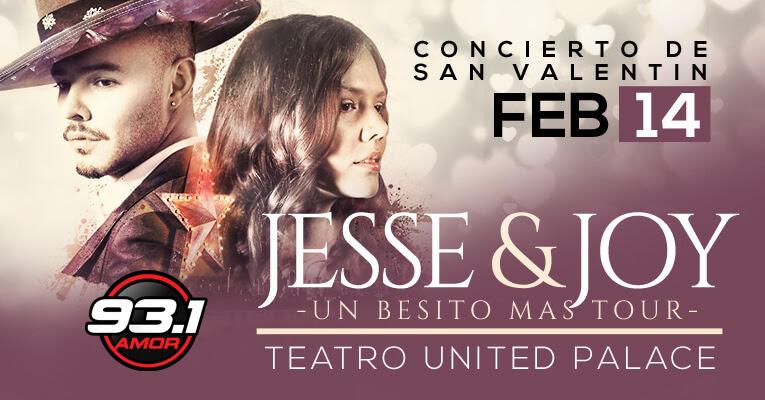 12.19.17-Jesse-y-Joy-765x400