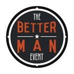 Better Man 2