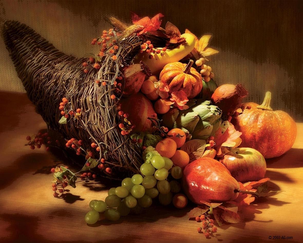 religious-thanksgiving-images.jpg?1606052938&profile=RESIZE_584x