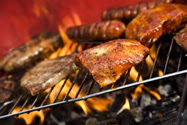 bbq-img-small