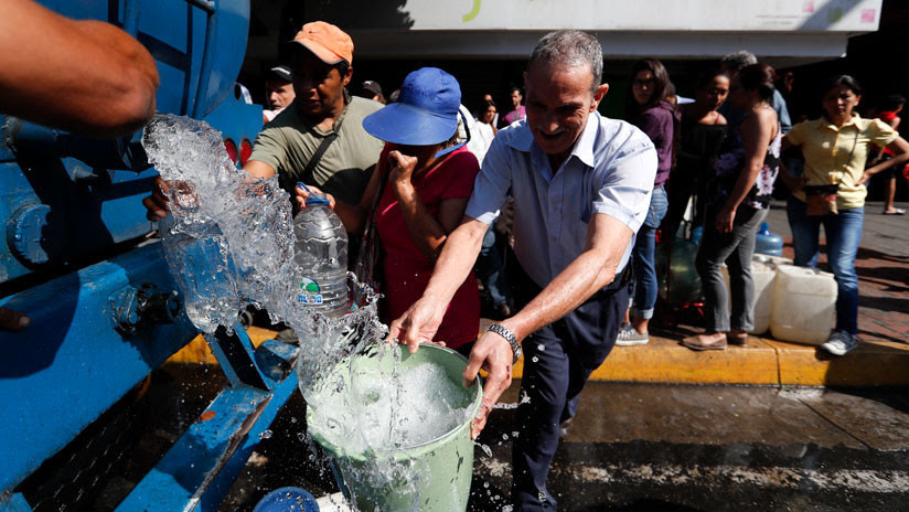 Testimonios desde la penumbra: ¿Cómo afrontaron los venezolanos el apagón?