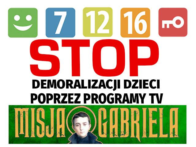https://campaign-image.com/zohocampaigns/71353000016129008_zc_v3_tapeta.png