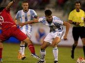 Las selecciones nacionales se disputarán los cuatro cupos que ofrece el torneo para el Mundial Sub-20 Polonia 2019.