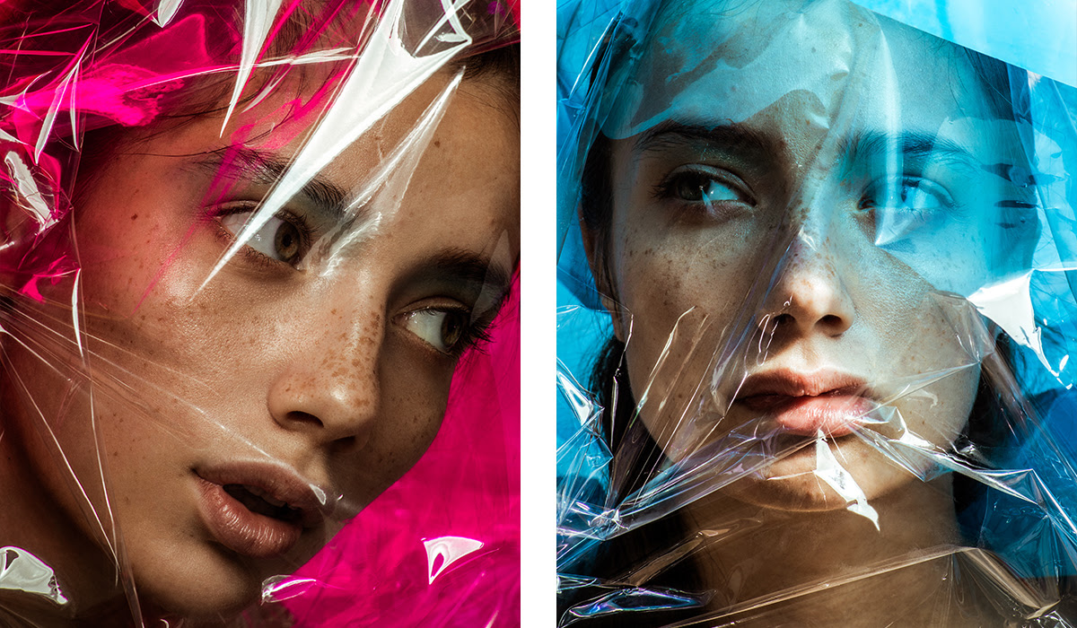 Images by Ilya Blinov