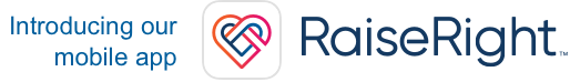 Introducing RaiseRight