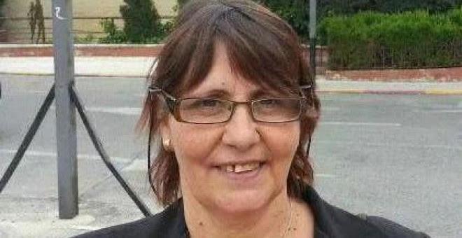 María Isabel murió el 19 de diciembre de 2014 por hepatitis C, después de que le denegasen el tratamiento.