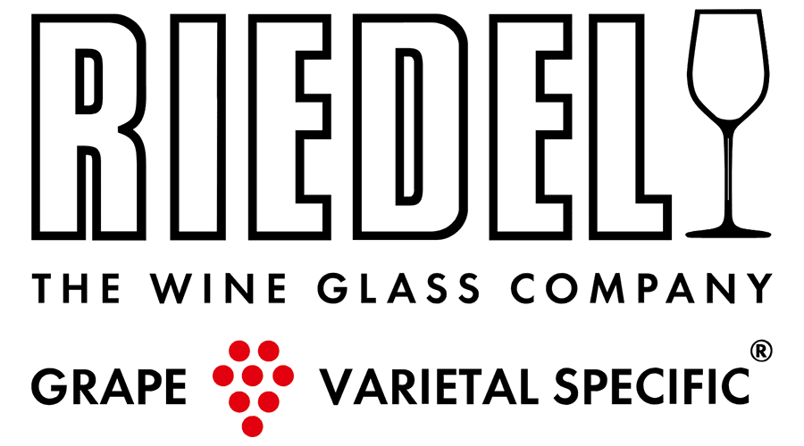 Image result for riedel logo