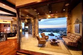Austin luxury home