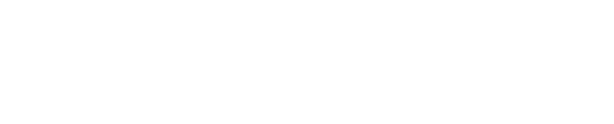 Play Positive logo