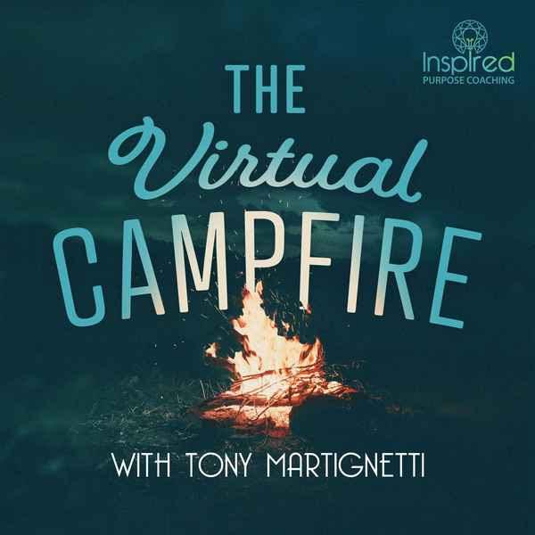 The Virtual Campfire
