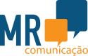 MR Comunicação