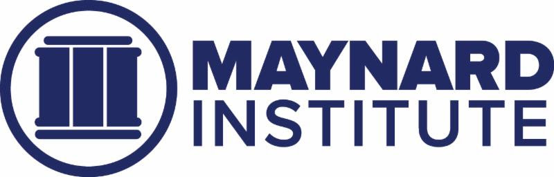 319c6ad2-8100-466e-9eef-f91cad776698, May 31 Deadline for Applications: Maynard 200 National Journalism Fellowship Program, Opportunities
