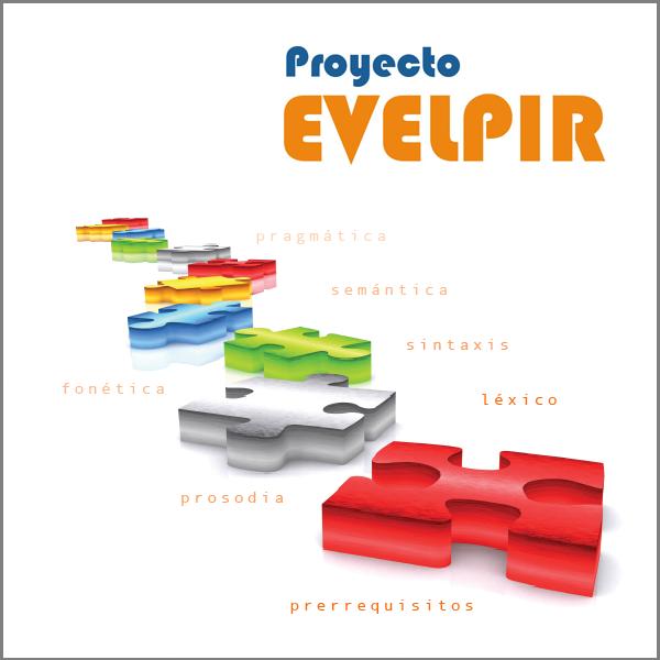 Proyecto EVELPIR