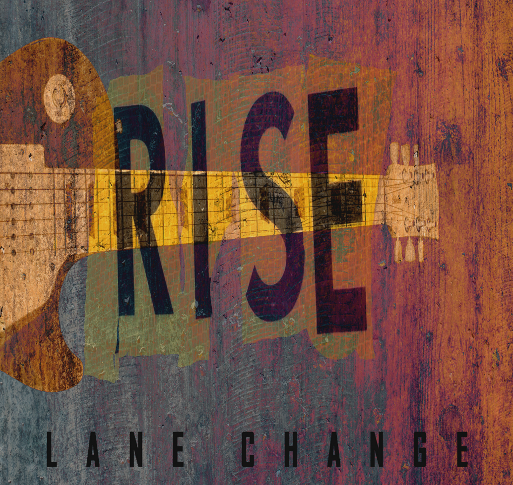 RISE EP Cover SMALL