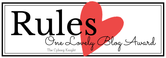 rules-one-lovely-blog-award