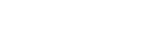 WITTE PUMPS & TECHNOLOGY GmbH - Logo