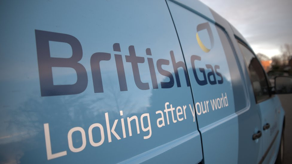 British Gas owner Centrica to cut 5,000 jobs