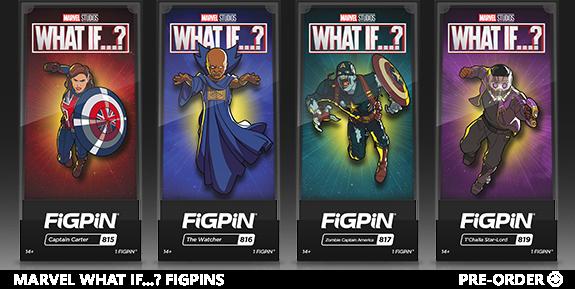 figpin