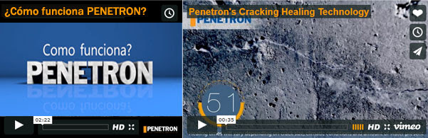 video-penetron.jpg